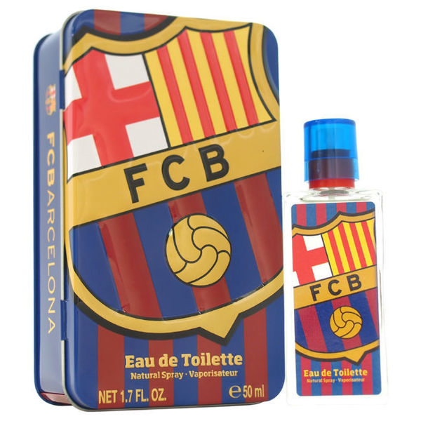 Picture of FC BARCELONA