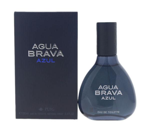 Picture of AGUA BRAVA AZUL