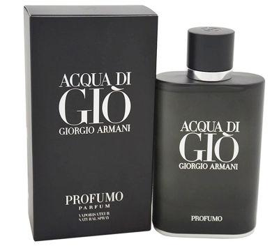 Picture of ACQUA DI GIO PROFUMO
