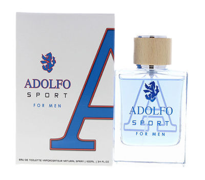 Picture of ADOLFO SPORT