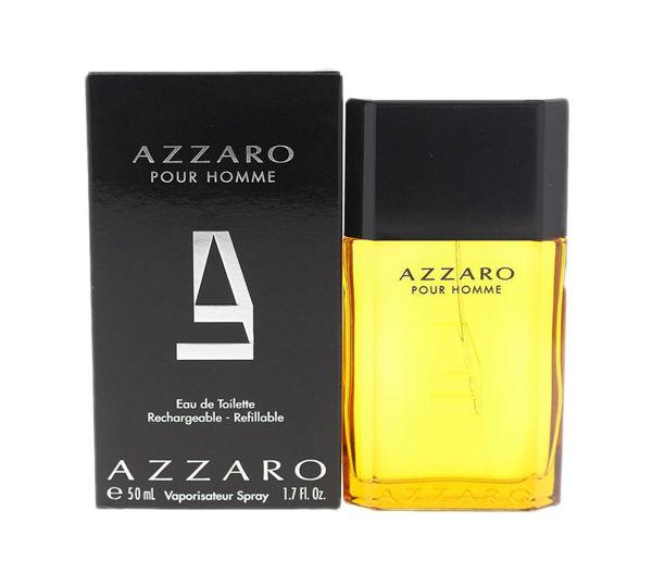 Picture of AZZARO
