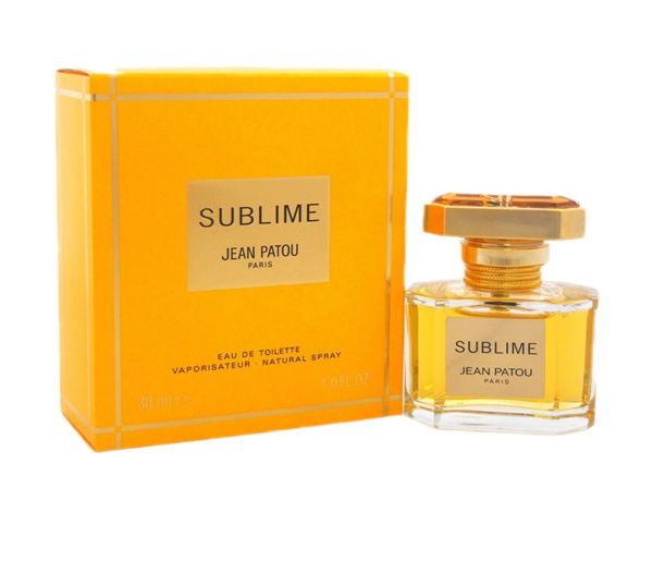 Picture of SUBLIME