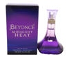 Picture of BEYONCE HEAT MIDNIGHT