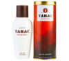 Picture of TABAC ORIGIONAL