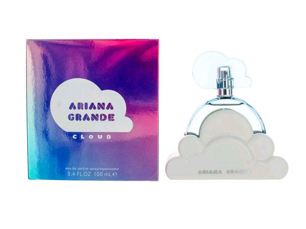 Picture of ARIANA GRANDE CLOUD