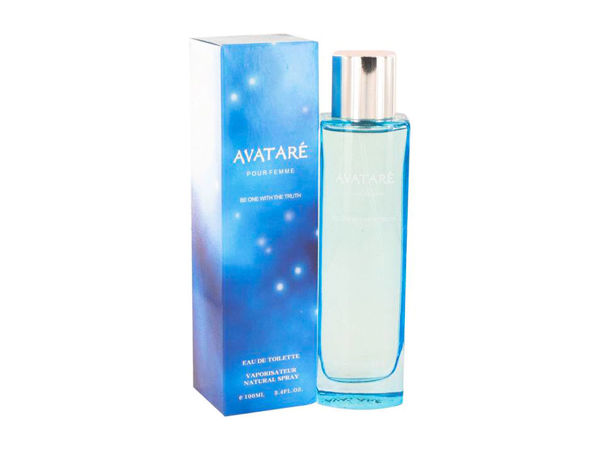 Picture of AVATARE