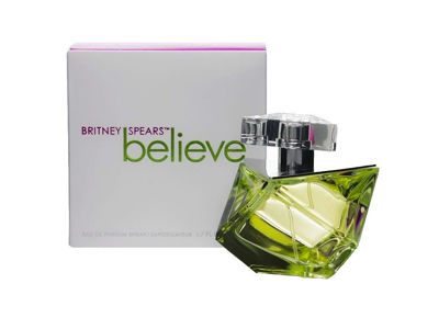 Picture of BELIEVE BRITNEY