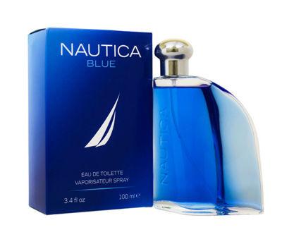 Picture of NAUTICA BLUE