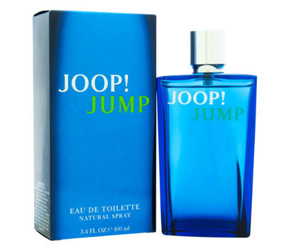 Picture of JOOP JUMP