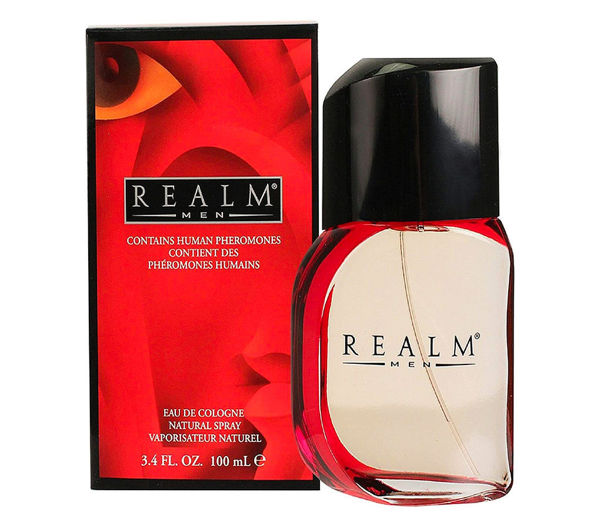 Picture of REALM