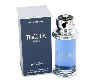 Picture of THALLIUM