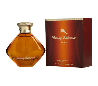 Picture of TOMMY BAHAMA FOR HIM