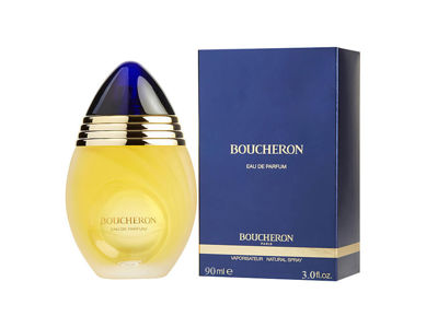 Picture of BOUCHERON PERFUME