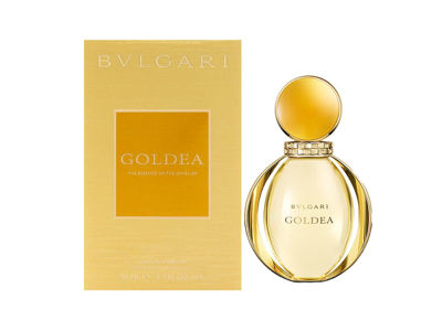 Picture of BVLGARI GOLDEA