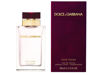 Picture of DOLCE & GABBANA POUR FEMME