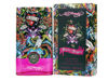 Picture of ED HARDY HEARTS & DAGGERS