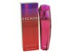Picture of ESCADA MAGNETISM
