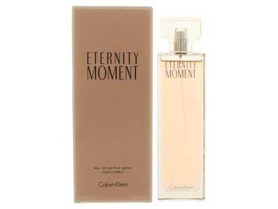 Picture of ETERNITY MOMENT