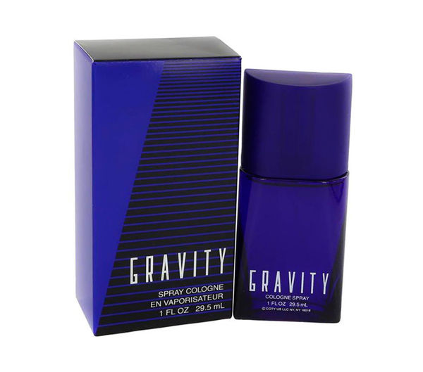 Picture of GRAVITY
