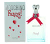 Picture of MOSCHINO  FUNNY