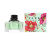 Picture of GUCCI FLORA