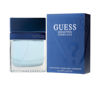 Picture of GUESS SEDUCTIVE HOMME BLUE
