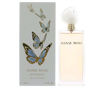 Picture of HANAE MORI BUTTERFLY