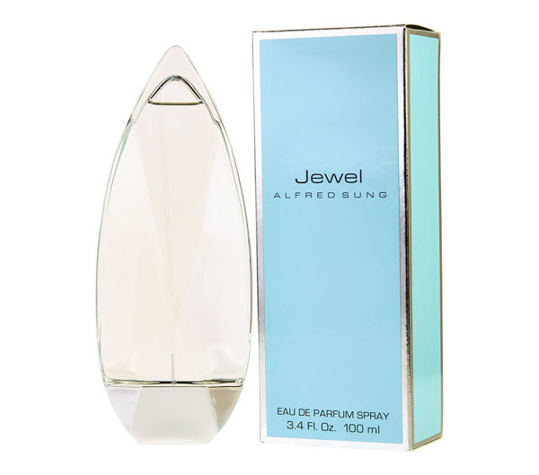 Picture of JEWEL