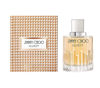 Picture of JIMMY CHOO ILLICIT