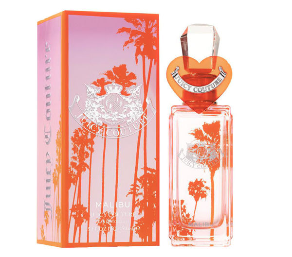 Picture of JUICY COUTURE MALIBU