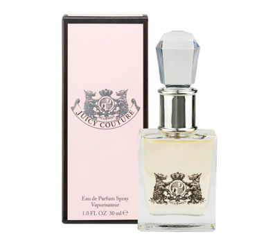 Picture of JUICY COUTURE