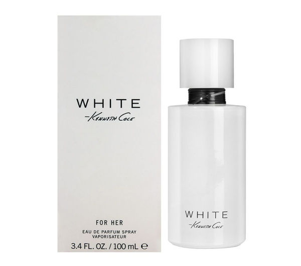 Picture of KENNETH COLE WHITE
