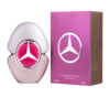 Picture of MERCEDES BENZ