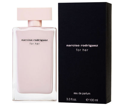 Picture of NARCISO RODRIGUEZ