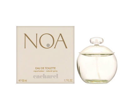Picture of NOA