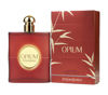 Picture of OPIUM