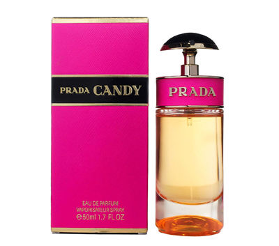 Picture of PRADA CANDY