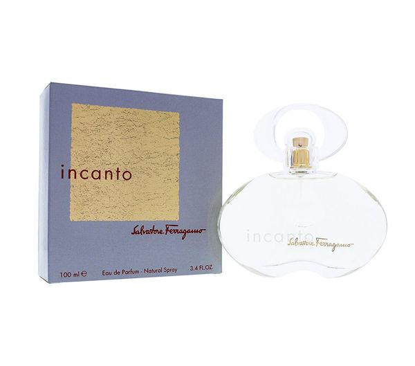 Picture of INCANTO