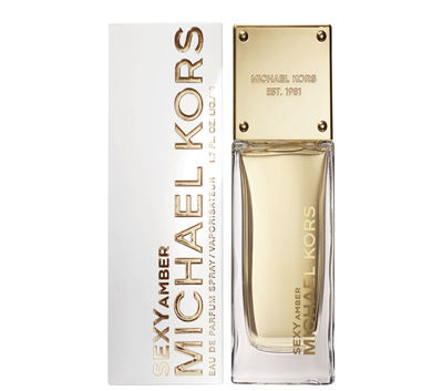 Picture of MICHAEL KORS SEXY AMBER
