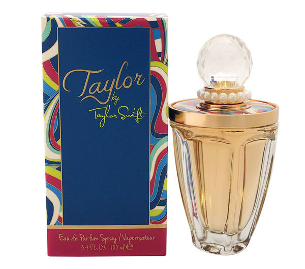 Picture of TAYLOR