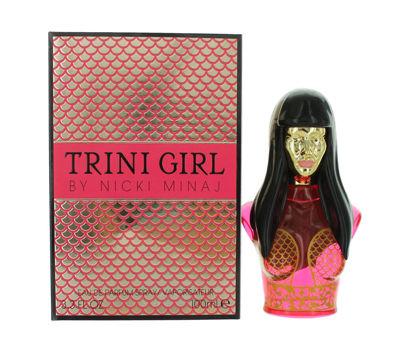 Picture of TRINI GIRL