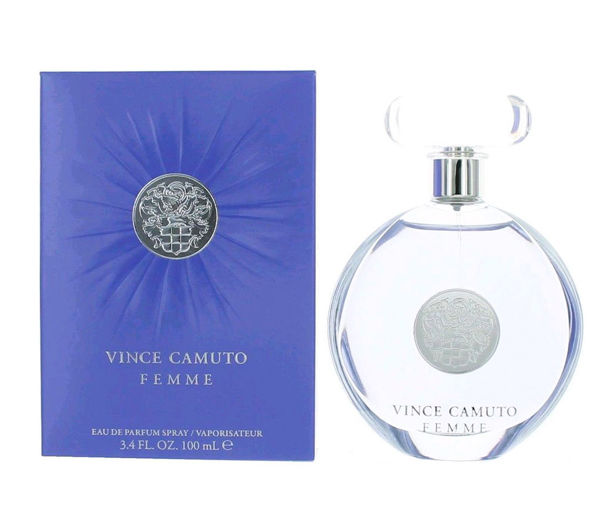 Picture of VINCE CAMUTO FEMME