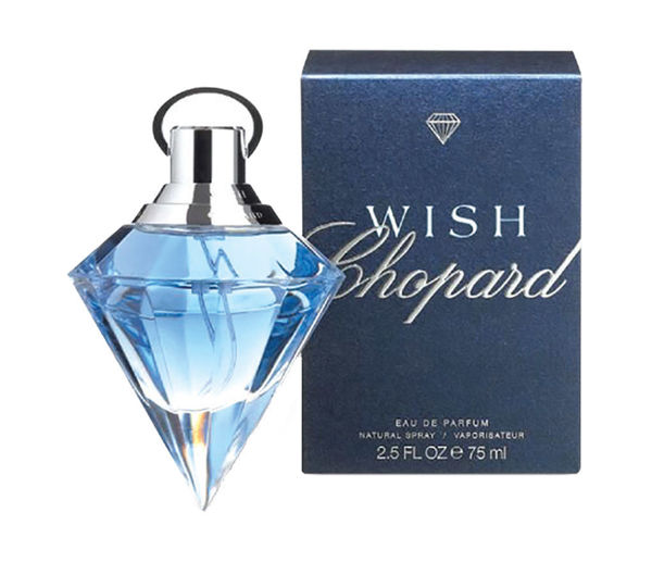 Picture of WISH