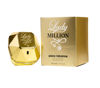 Picture of LADY MILLION LUCKY