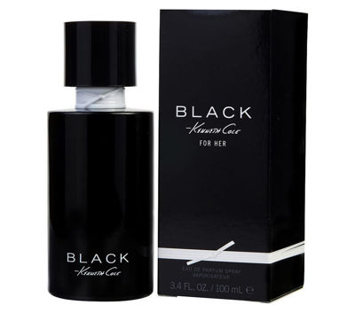 Picture of KENNETH COLE BLACK