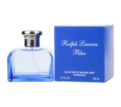 Picture of RALPH LAUREN BLUE