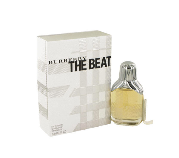 Picture of BURBERRY THE BEAT