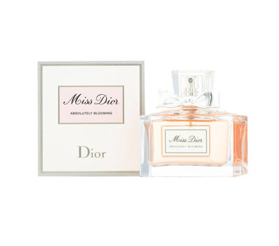 Picture of MISS DIOR ABSOLUTELY BLOOMING