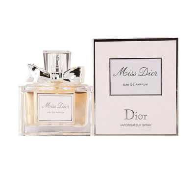 Picture of MISS DIOR