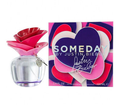 Picture of SOMEDAY